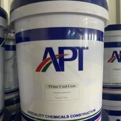 Sơn chống nóng ATP