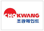 CHOKWANG