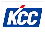 LOGO KKC