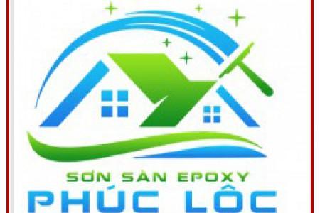 Giới thiệu về Epoxy PHÚC LỘC