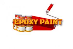 Nhà Phân Phối Sơn EPOXY